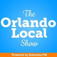 Orlando Local | Social Profile
