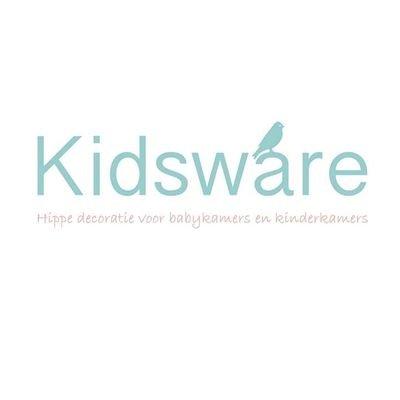 Kidsware | Social Profile