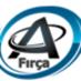 Ata fırça's Twitter Profile Picture