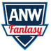 ANWFantasy.com's Twitter Profile Picture