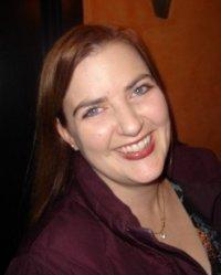 Jennifer Slegg Social Profile