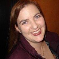 Jennifer Slegg | Social Profile