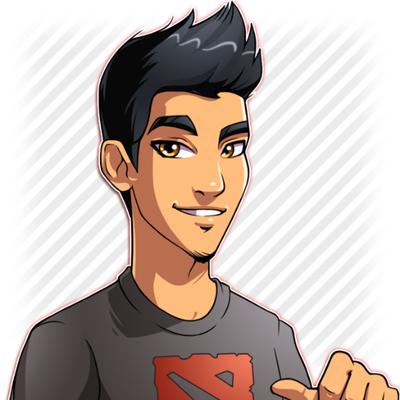 Jay | Social Profile