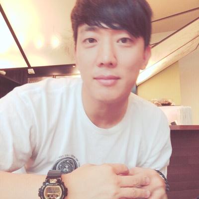 김환 아나운숑 Social Profile