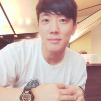 김환 아나운숑 | Social Profile