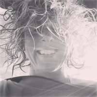 Olivia Whitty | Social Profile
