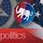 NewsOKPolitics profile