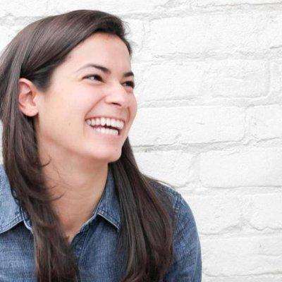 Sarah Hermalyn   Social Profile