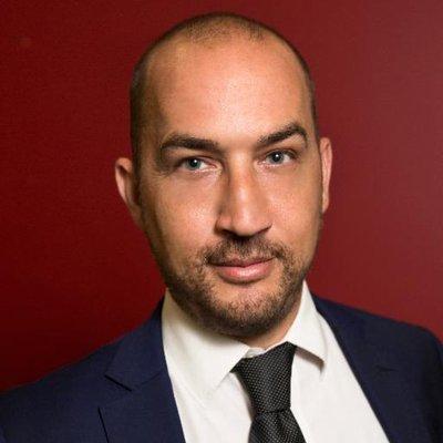David Als | Social Profile