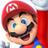 Bot_Mario_