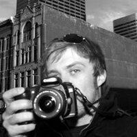 Nick Switzer | Social Profile
