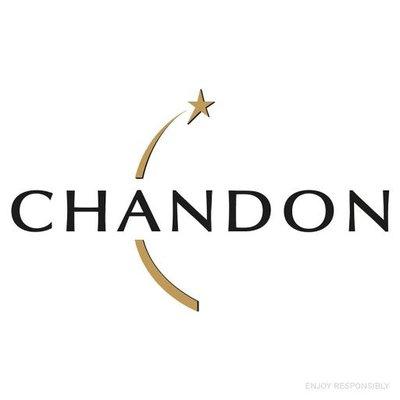 Chandon Australia