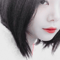 ライバーえりりん | Social Profile
