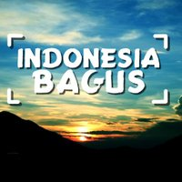 IndonesiaBagus_