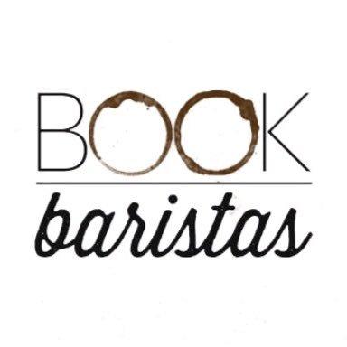 Book Baristas | Social Profile