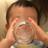 makoto_aoyama