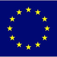 Europa politik