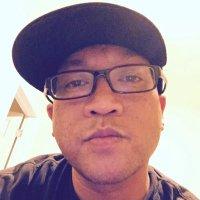 Tommygun Capistrano | Social Profile