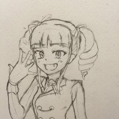 きな粉餅㌠@いつかアイドルの一番星に!! | Social Profile