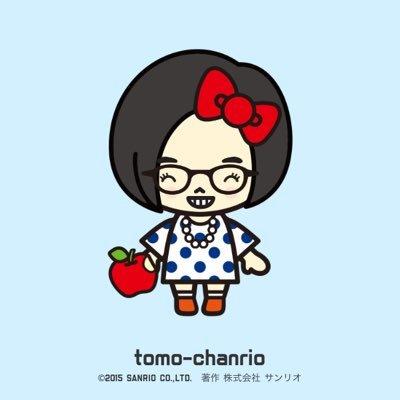 tomo   Social Profile