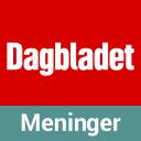 Dagbladet Meninger
