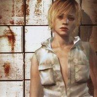 Silent Hill Heaven | Social Profile