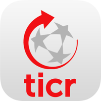 ticr_official