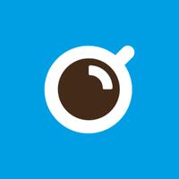 stream_cafe