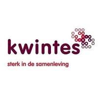 KwintesWest