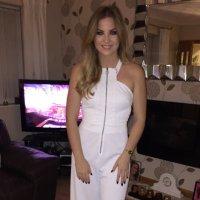 Shauna Mallon | Social Profile