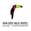Hotel Nuland