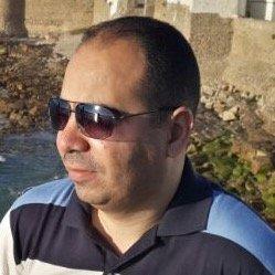محمد الساحلي | Social Profile
