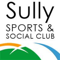 @SullyClub