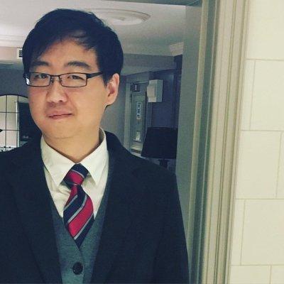 Tommy Yi | Social Profile