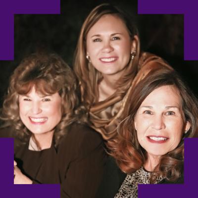 Carolyn Newsom | Social Profile