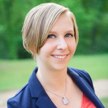 Carrie Andersen   Social Profile