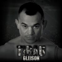 Gleison Tibau   Social Profile