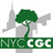 NYCCG-United We Grow