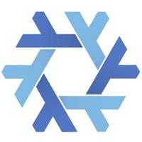nixos_org
