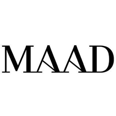 Maude Raymond | Social Profile