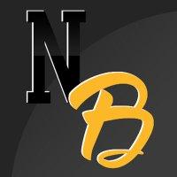 NastyBreaks | Social Profile