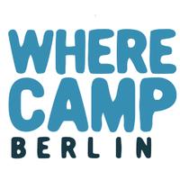 WhereCamp Berlin 2015