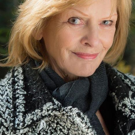 Lisette Lapointe