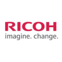 RICOHProductionPrint | Social Profile