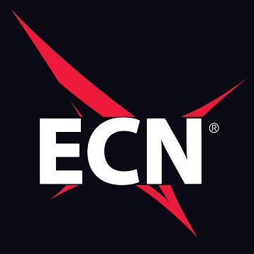 ECN | Social Profile