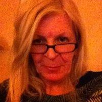 Jane Eikeland | Social Profile