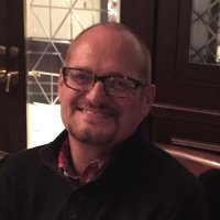 Richard Dalton | Social Profile