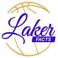LakerFacts
