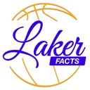 Laker Facts