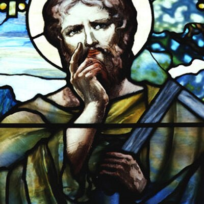 Jesus Christ | Social Profile